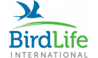 BirdLife
